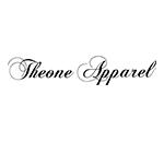 Theone Apparel voucher codes