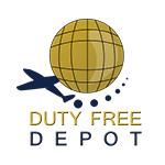 Duty Free Depot