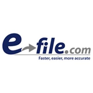 E-File US Promo Codes