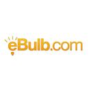 eBulb Coupon Codes