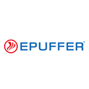 ePuffer Coupon Codes