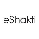 eShakti Coupon Codes