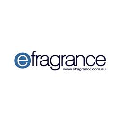 EFragrance