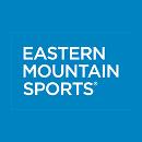 Eastern Mountain Sports Coupon Codes