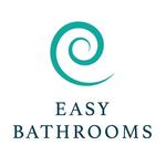 Easy Bathrooms voucher codes