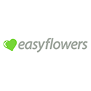 Easy Flowers Coupon Codes