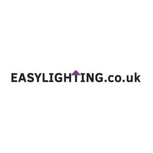 Easy Lighting voucher codes