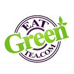 EatGreenTea
