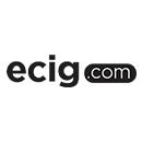 ecig.com Coupon Codes