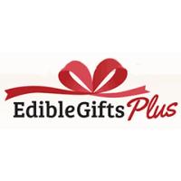 Edible Gifts Plus Coupon Code