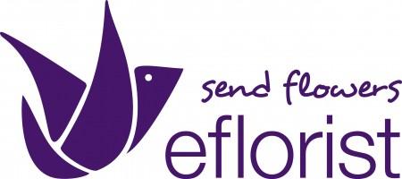 eFlorist voucher codes