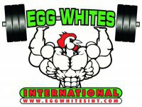Egg Whites International Coupon Code