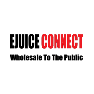 E juice Connect Coupon Code