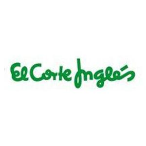 El Corte Ingles voucher codes