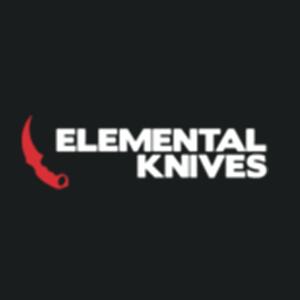 Elemental Knives Promo Codes