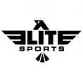 Elite Sports voucher codes