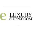 eLuxury Supply