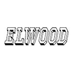 Elwood Clothing