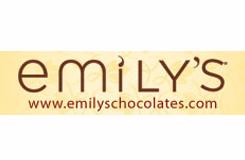 Emilys Chocolates Coupon Codes