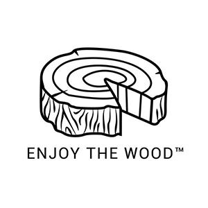 Enjoy The Wood UK Promo Codes