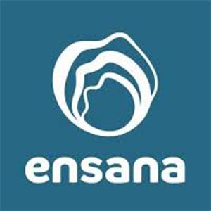 Ensana Hotels