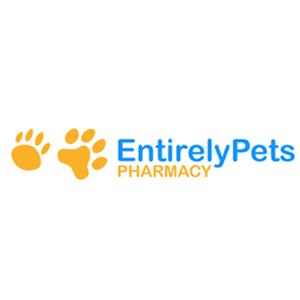 EntirelyPets Pharmacy