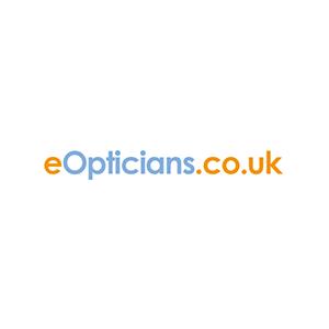 eOpticians voucher codes