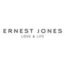 Ernest Jones Coupon Codes
