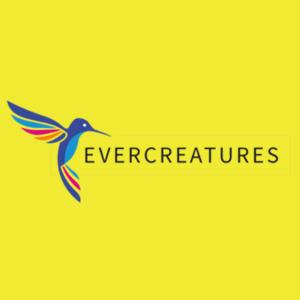 Ever Creatures