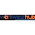 Workwear Hub voucher codes