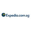 Expedia Singapore voucher codes