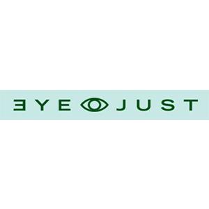 EyeJust Promo Codes