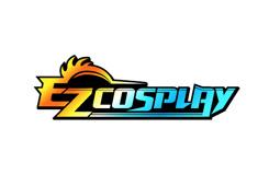 Ezcosplay voucher codes