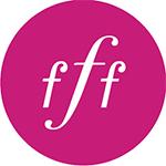 FabFitFun voucher codes