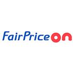 Fairprice On voucher codes