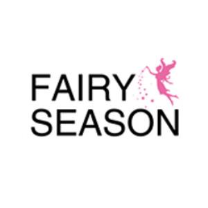 Fairy Season US