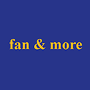 Fan and more Coupon Codes
