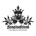 Fanplusfriend