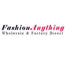 Fashion Anything