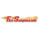 Fast Sunglass Coupon Codes