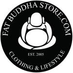 Fat Buddha voucher codes