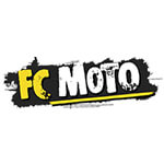 FC-Moto UK voucher codes
