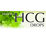 Official HCG Diet Plan voucher codes