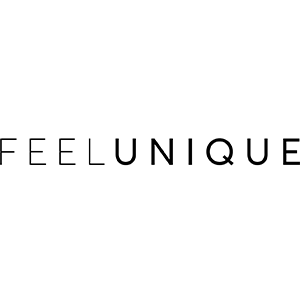 Feel Unique US