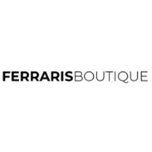 Ferraris Boutique UK