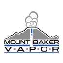 MT Baker Vapor voucher codes