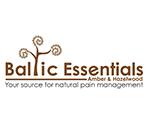 Baltic Essentials voucher codes