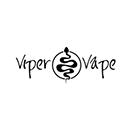 Viper-Vape voucher codes