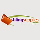 Filing Supplies Coupon Codes