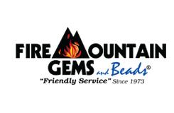 Fire Mountain Gems voucher codes
